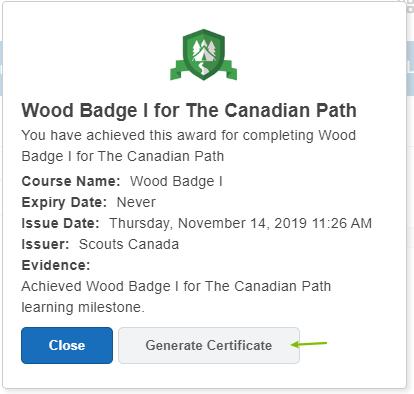 WBI_-_Certificate.png