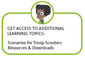 TroopScouters_Learning.jpg