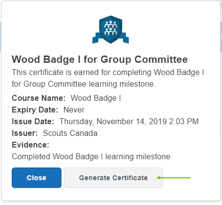 WBI_for_GCom_Certificate.png